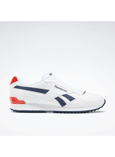 Reebok Royal Glide Rplclp Erkek Günlük Ayakkabı Fv0200 Beyaz